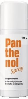 PANTHENOL SPRAY 46