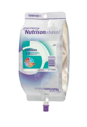 Nutrison Advanced Peptisorb por.sol.1x1000ml