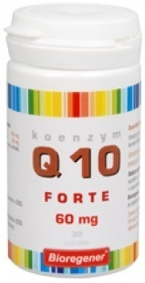 Olimpex Koenzym Q10 Forte 60mg cps.30