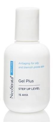 Neostrata Gel Plus 15 AHA 125ml