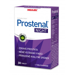 Prostenal Night 30 tablet