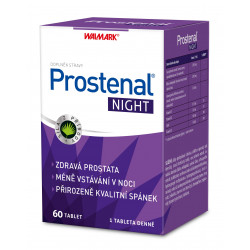 Prostenal Night 60 tablet