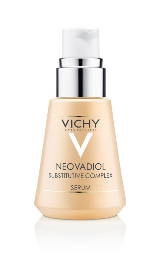 VICHY NEOVADIOL Sérum 30 ml