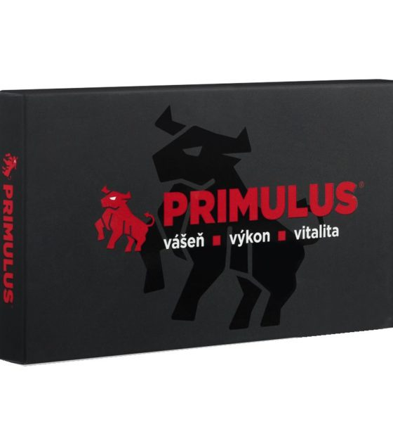 PRIMULUS 60 tablet