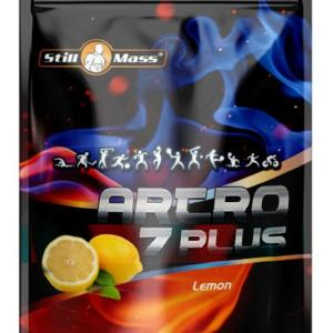 Artro 7 Plus - Still Mass 1500 g Lemon